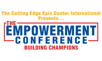 Empowerment Conference Logo